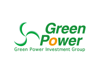 Green Power Investment Group