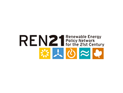 Renewable Energy Policy Network for the 21st Century