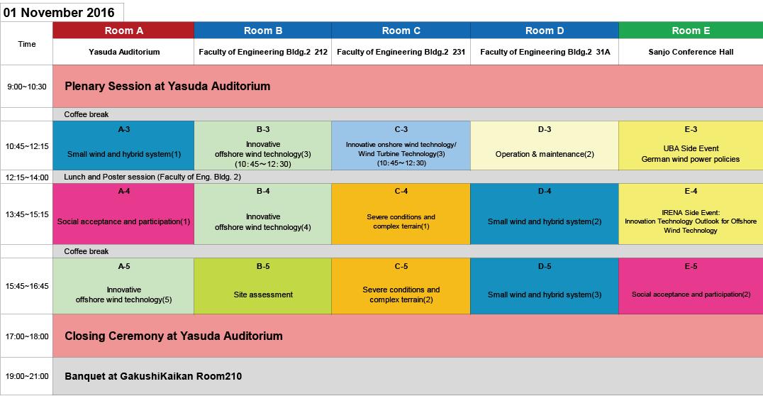 wwec2016tokyo-program-1-november